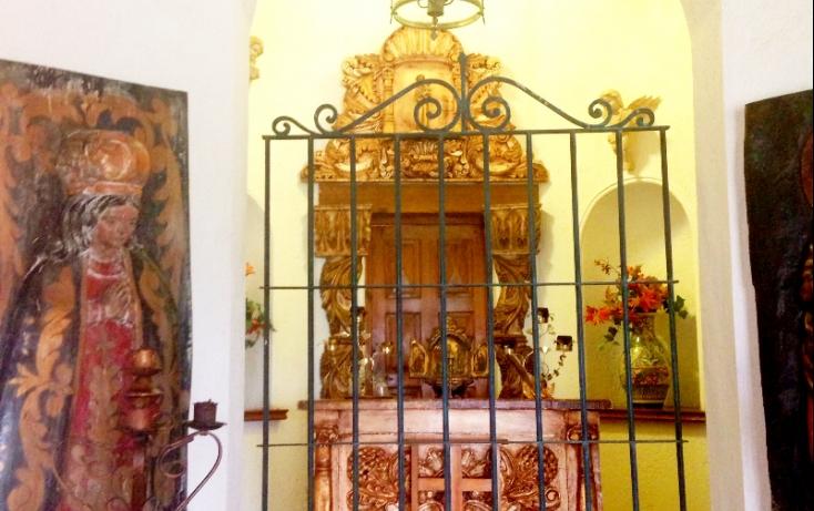 Foto de casa en venta en, jardines de ahuatepec, cuernavaca, morelos, 513782 no 03