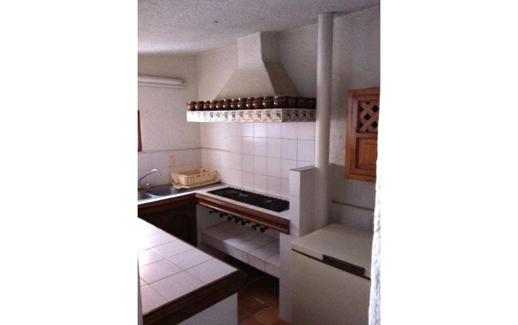 Foto de casa en venta en, jardines de ahuatepec, cuernavaca, morelos, 513782 no 04