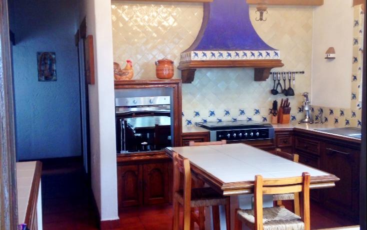 Foto de casa en venta en, jardines de ahuatepec, cuernavaca, morelos, 513782 no 05