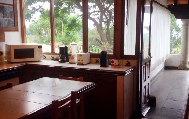 Foto de casa en venta en, jardines de ahuatepec, cuernavaca, morelos, 513782 no 06
