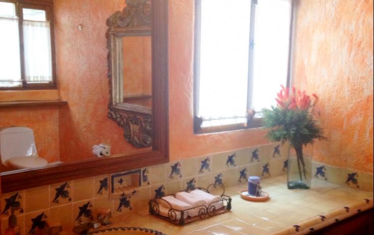 Foto de casa en venta en, jardines de ahuatepec, cuernavaca, morelos, 513782 no 09