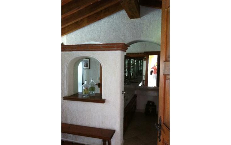 Foto de casa en venta en, jardines de ahuatepec, cuernavaca, morelos, 513782 no 10