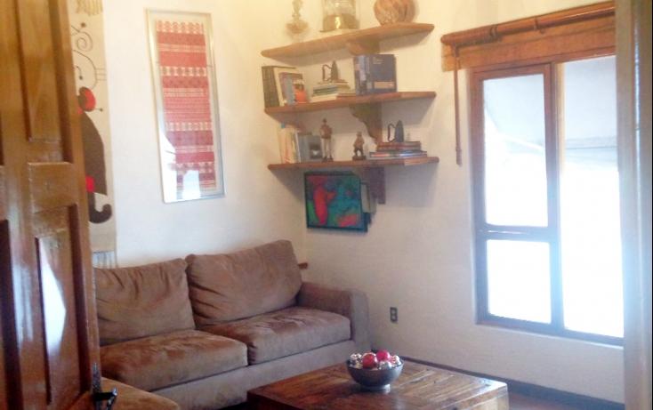 Foto de casa en venta en, jardines de ahuatepec, cuernavaca, morelos, 513782 no 13
