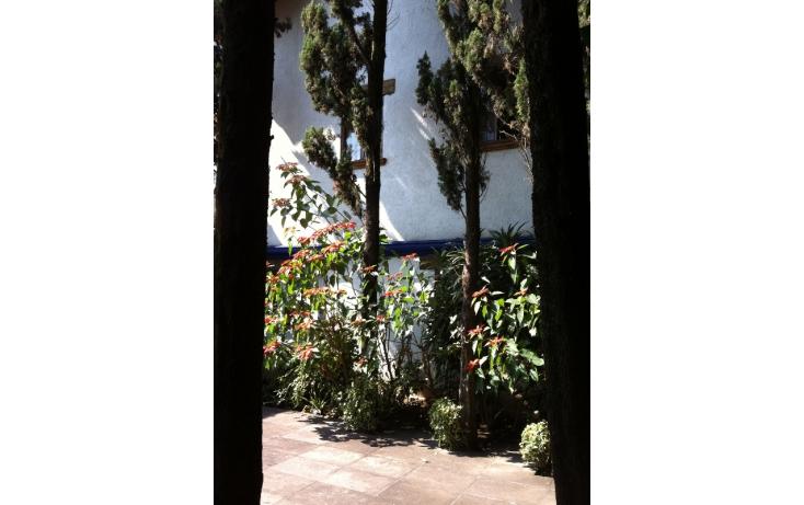 Foto de casa en venta en, jardines de ahuatepec, cuernavaca, morelos, 513782 no 14