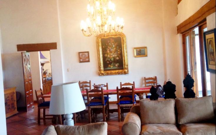 Foto de casa en venta en, jardines de ahuatepec, cuernavaca, morelos, 513782 no 15