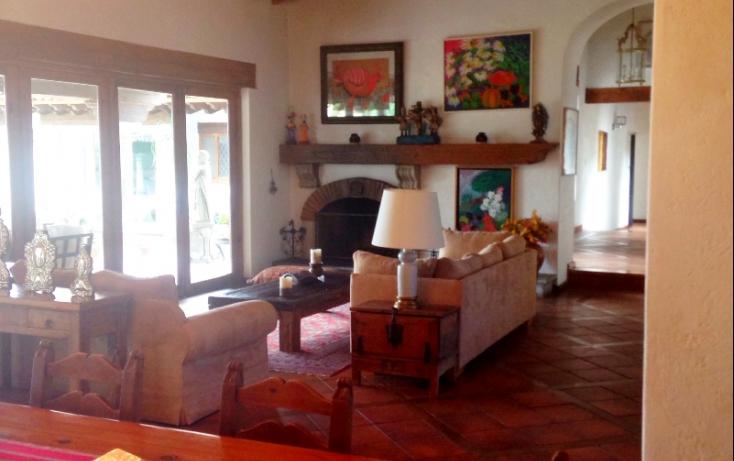 Foto de casa en venta en, jardines de ahuatepec, cuernavaca, morelos, 513782 no 17