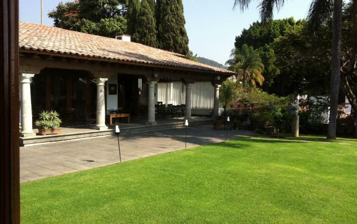 Foto de casa en venta en, jardines de ahuatepec, cuernavaca, morelos, 513782 no 18
