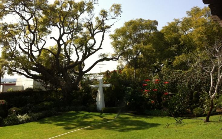 Foto de casa en venta en, jardines de ahuatepec, cuernavaca, morelos, 513782 no 19