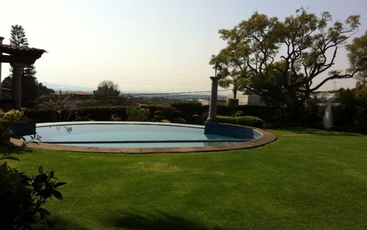 Foto de casa en venta en, jardines de ahuatepec, cuernavaca, morelos, 513782 no 20