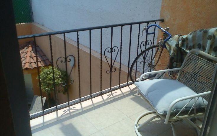 Foto de casa en venta en jardines de ahuatlán 1, tetela del monte, cuernavaca, morelos, 396247 no 26