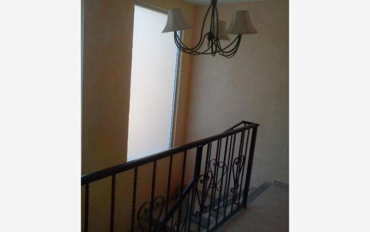 Foto de casa en venta en jardines de ahuatlán 1, tetela del monte, cuernavaca, morelos, 396247 no 30
