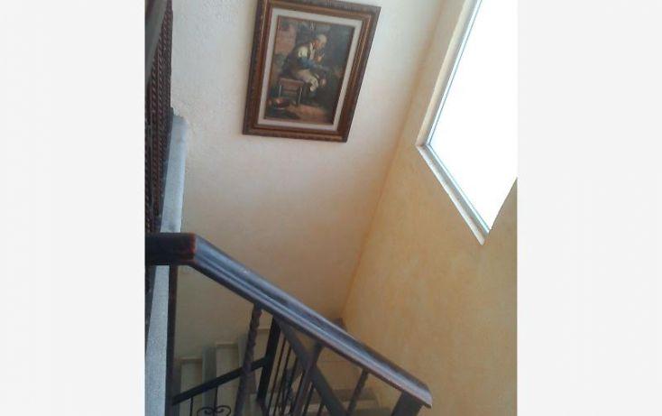 Foto de casa en venta en jardines de ahuatlán 1, tetela del monte, cuernavaca, morelos, 396247 no 32