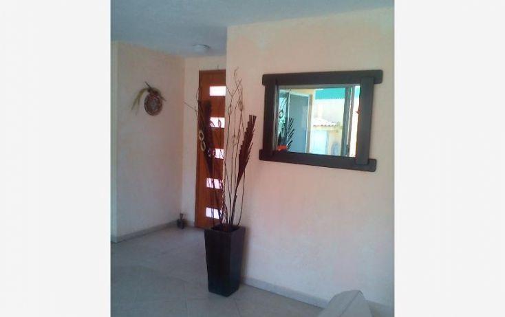 Foto de casa en venta en jardines de ahuatlán 1, tetela del monte, cuernavaca, morelos, 396247 no 36