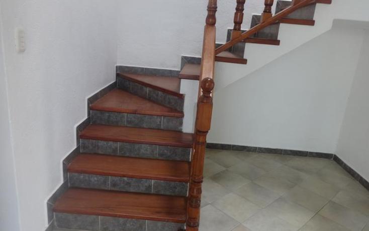 Foto de casa en venta en jardines de ahuatlan cuernavaca, jardines de ahuatlán, cuernavaca, morelos, 1818904 No. 07