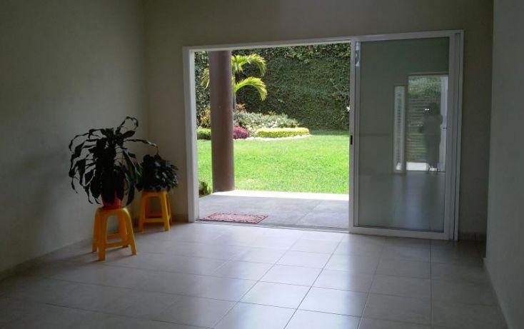 Foto de casa en venta en, jardines de ahuatlán, cuernavaca, morelos, 1032653 no 02