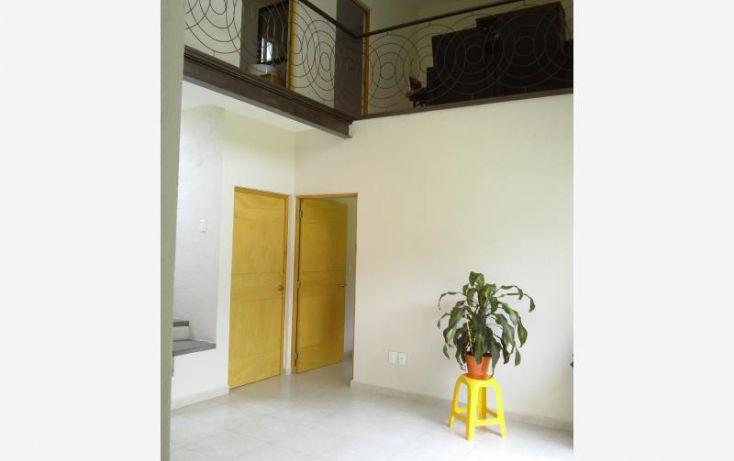 Foto de casa en venta en, jardines de ahuatlán, cuernavaca, morelos, 1032653 no 03