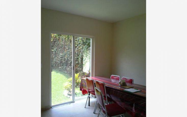 Foto de casa en venta en, jardines de ahuatlán, cuernavaca, morelos, 1032653 no 04