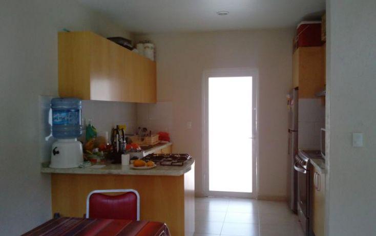Foto de casa en venta en, jardines de ahuatlán, cuernavaca, morelos, 1032653 no 05