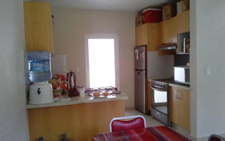 Foto de casa en venta en, jardines de ahuatlán, cuernavaca, morelos, 1032653 no 06