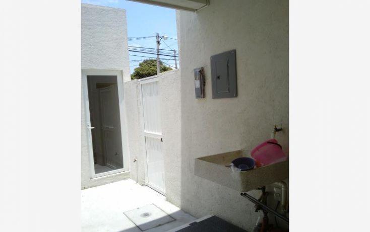 Foto de casa en venta en, jardines de ahuatlán, cuernavaca, morelos, 1032653 no 07