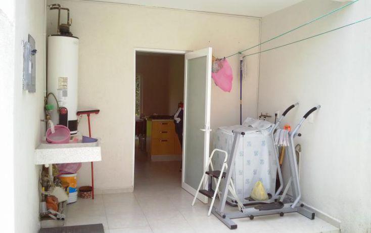 Foto de casa en venta en, jardines de ahuatlán, cuernavaca, morelos, 1032653 no 08