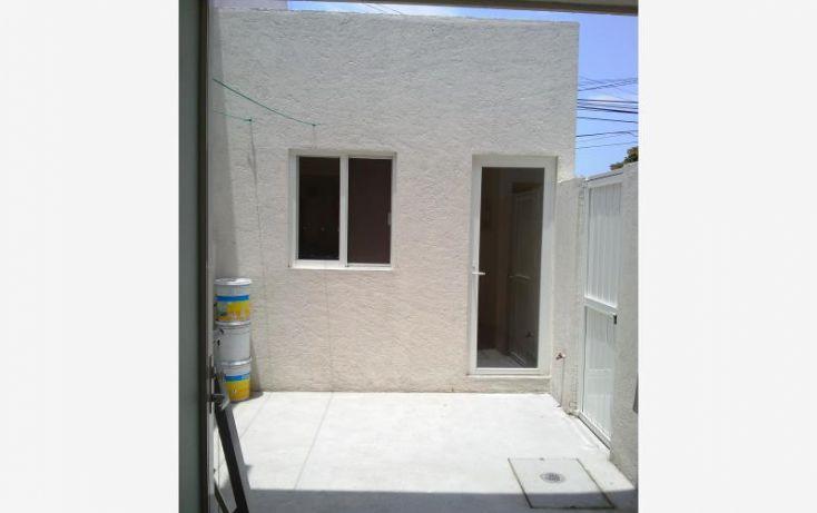 Foto de casa en venta en, jardines de ahuatlán, cuernavaca, morelos, 1032653 no 09