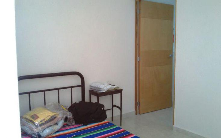 Foto de casa en venta en, jardines de ahuatlán, cuernavaca, morelos, 1032653 no 10