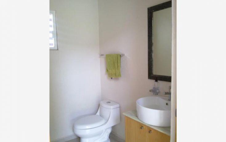Foto de casa en venta en, jardines de ahuatlán, cuernavaca, morelos, 1032653 no 12