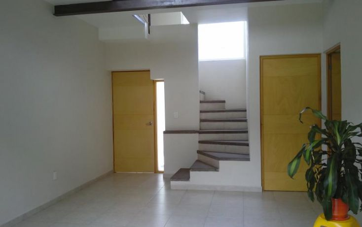 Foto de casa en venta en, jardines de ahuatlán, cuernavaca, morelos, 1032653 no 13