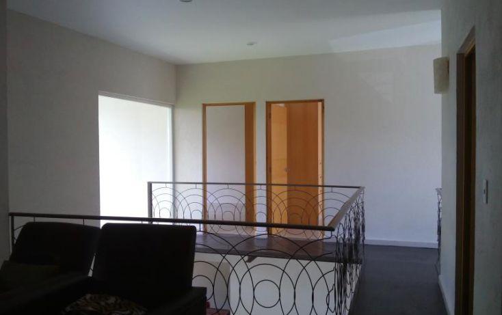Foto de casa en venta en, jardines de ahuatlán, cuernavaca, morelos, 1032653 no 14