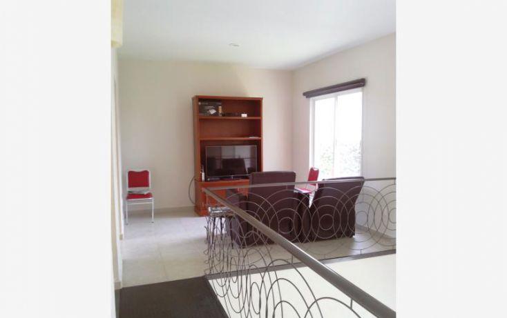 Foto de casa en venta en, jardines de ahuatlán, cuernavaca, morelos, 1032653 no 15
