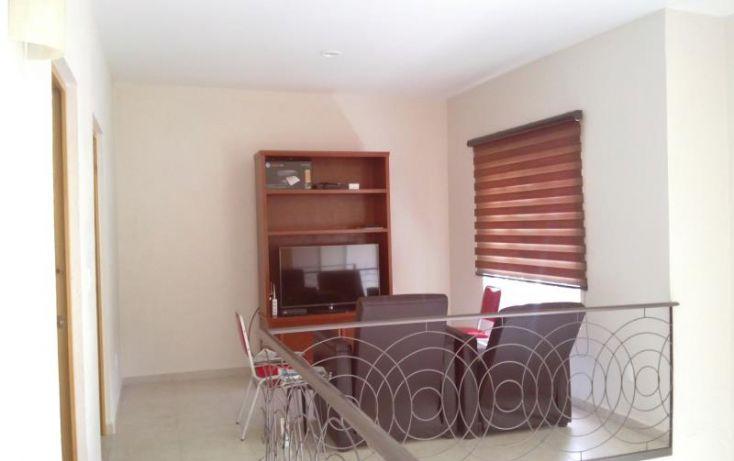 Foto de casa en venta en, jardines de ahuatlán, cuernavaca, morelos, 1032653 no 16