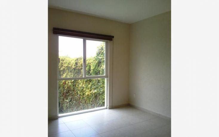 Foto de casa en venta en, jardines de ahuatlán, cuernavaca, morelos, 1032653 no 17