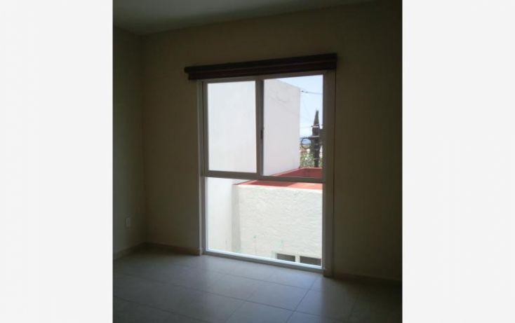 Foto de casa en venta en, jardines de ahuatlán, cuernavaca, morelos, 1032653 no 19