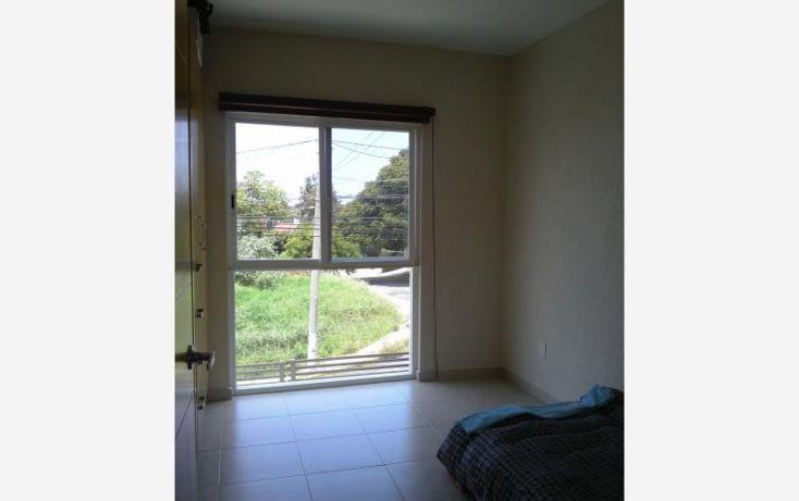 Foto de casa en venta en, jardines de ahuatlán, cuernavaca, morelos, 1032653 no 21
