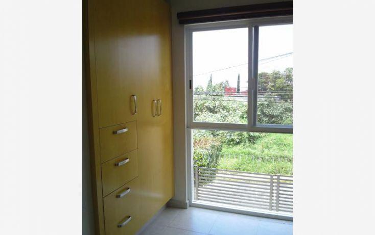 Foto de casa en venta en, jardines de ahuatlán, cuernavaca, morelos, 1032653 no 22