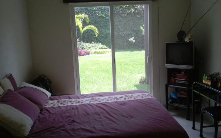 Foto de casa en venta en, jardines de ahuatlán, cuernavaca, morelos, 1032653 no 23