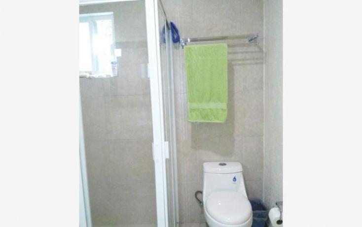 Foto de casa en venta en, jardines de ahuatlán, cuernavaca, morelos, 1032653 no 26