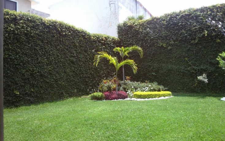 Foto de casa en venta en, jardines de ahuatlán, cuernavaca, morelos, 1032653 no 28