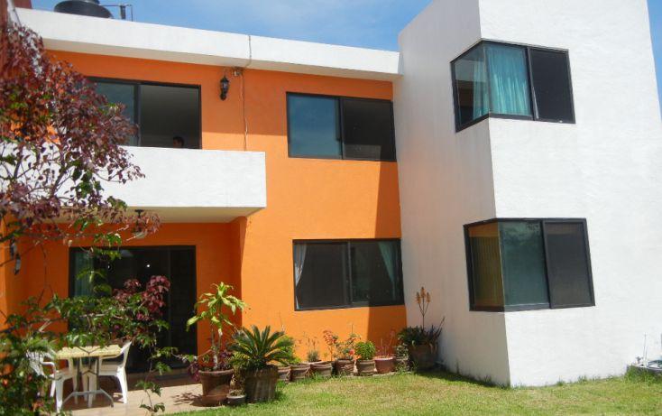Foto de casa en venta en, jardines de ahuatlán, cuernavaca, morelos, 1080131 no 01