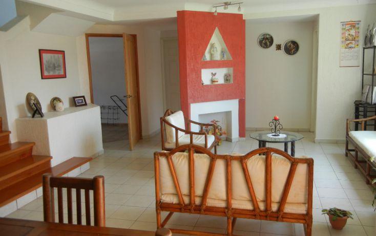 Foto de casa en venta en, jardines de ahuatlán, cuernavaca, morelos, 1080131 no 02
