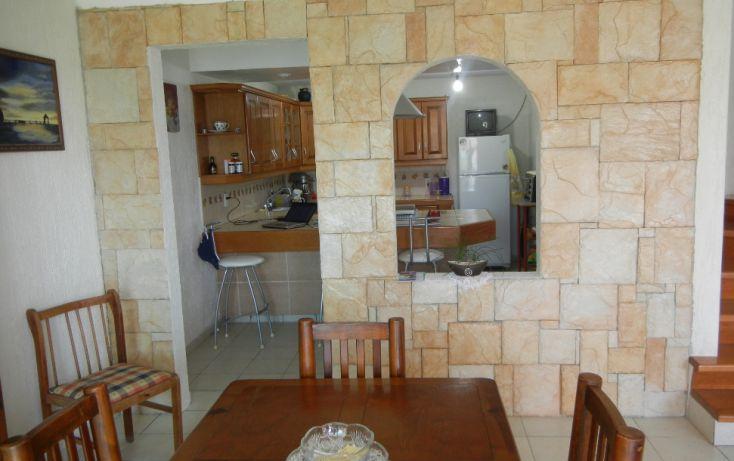 Foto de casa en venta en, jardines de ahuatlán, cuernavaca, morelos, 1080131 no 04