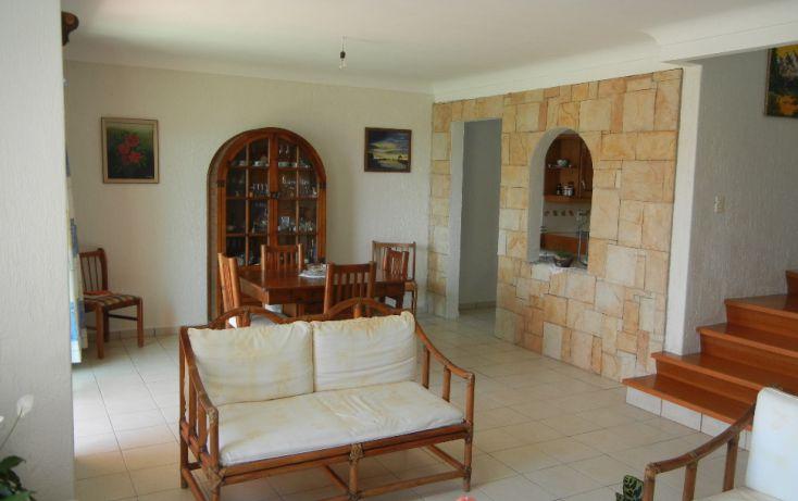 Foto de casa en venta en, jardines de ahuatlán, cuernavaca, morelos, 1080131 no 05
