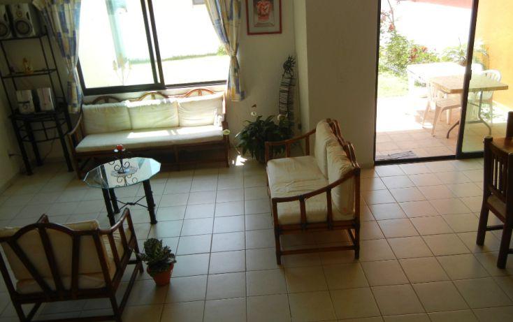 Foto de casa en venta en, jardines de ahuatlán, cuernavaca, morelos, 1080131 no 06