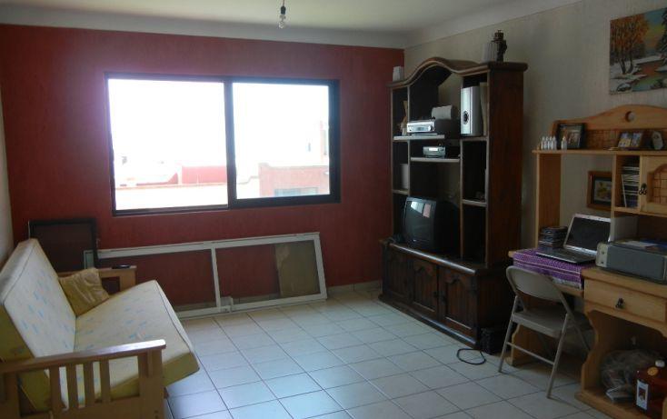 Foto de casa en venta en, jardines de ahuatlán, cuernavaca, morelos, 1080131 no 08