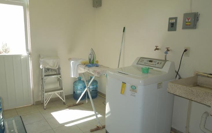 Foto de casa en venta en  , jardines de ahuatlán, cuernavaca, morelos, 1103801 No. 06