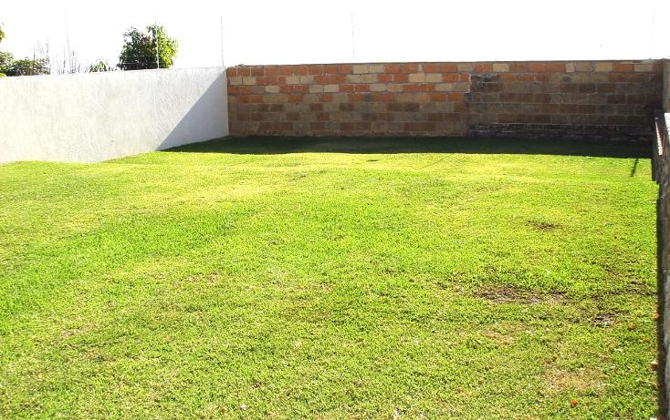 Foto de casa en venta en  , jardines de ahuatlán, cuernavaca, morelos, 1103801 No. 07