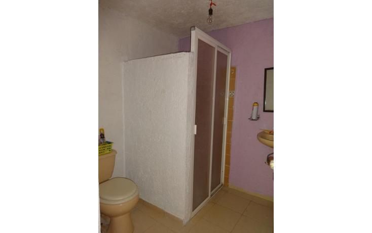 Foto de casa en venta en  , jardines de ahuatlán, cuernavaca, morelos, 1109197 No. 02