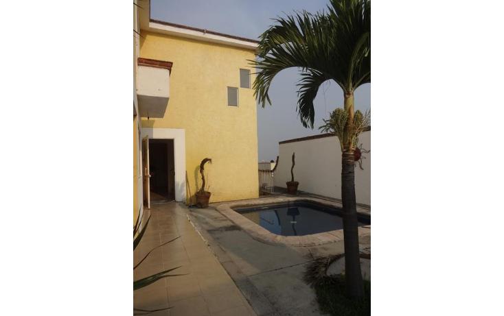 Foto de casa en venta en  , jardines de ahuatlán, cuernavaca, morelos, 1109197 No. 03