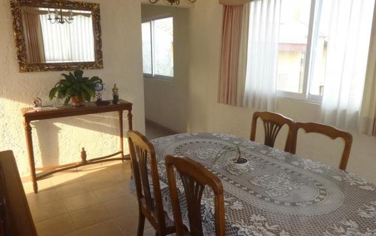 Foto de casa en venta en  , jardines de ahuatlán, cuernavaca, morelos, 1109197 No. 08